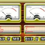 analog_bandwidth_10