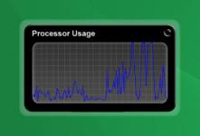 longhorn_processor_monitor